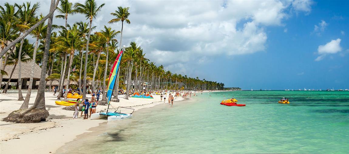 Cazare Hoteluri Uvero Alto Punta Cana Republica Dominicana 2020