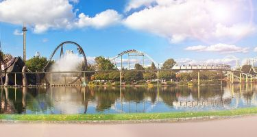 Heide Park_Germany_200