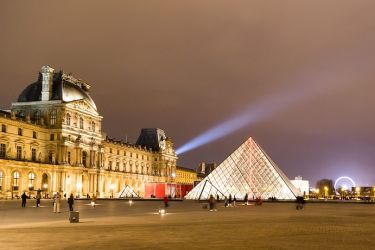 Paris_1_decembrie