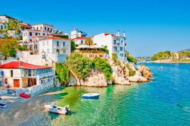 Skiathos_general_1