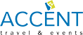 Accent Travel & Events_logo