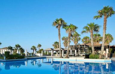 Aldemar-Royal-Mare_385-250