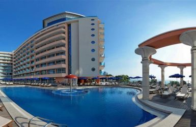 Astera Hotel And Spa_385x250