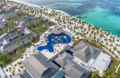 Barcelo Bavaro Beach_385x250