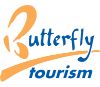 Butterfly Tourism_logo