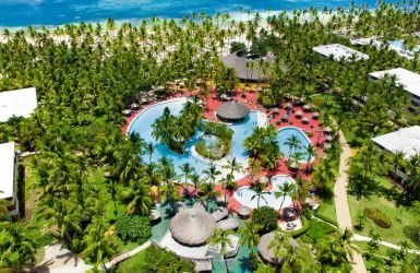 Catalonia Bavaro Beach Golf & Casino Resort_385x250