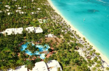 Grand Palladium Bavaro Suites_385-250