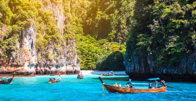 Krabi_blog_top