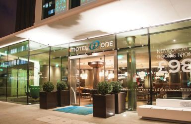 Motel One London-Tower Hill1_385x250