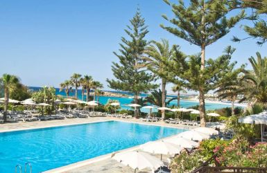 Nissi Beach Resort_385x250