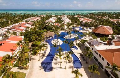 Occidental Punta Cana_385x250