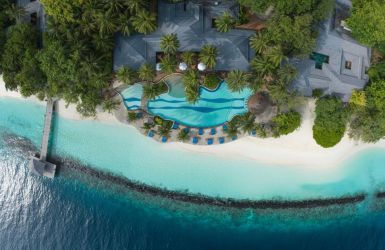 Royal Island Resort & Spa_385x250