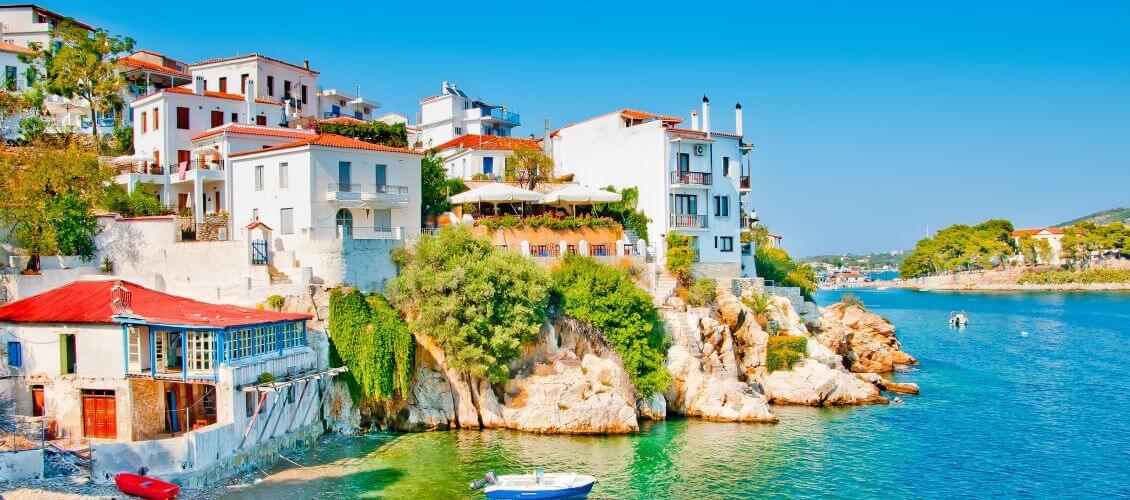 Oferte Sejur Skiathos Grecia 2020 Vacanta Perfecta Pentru Mine